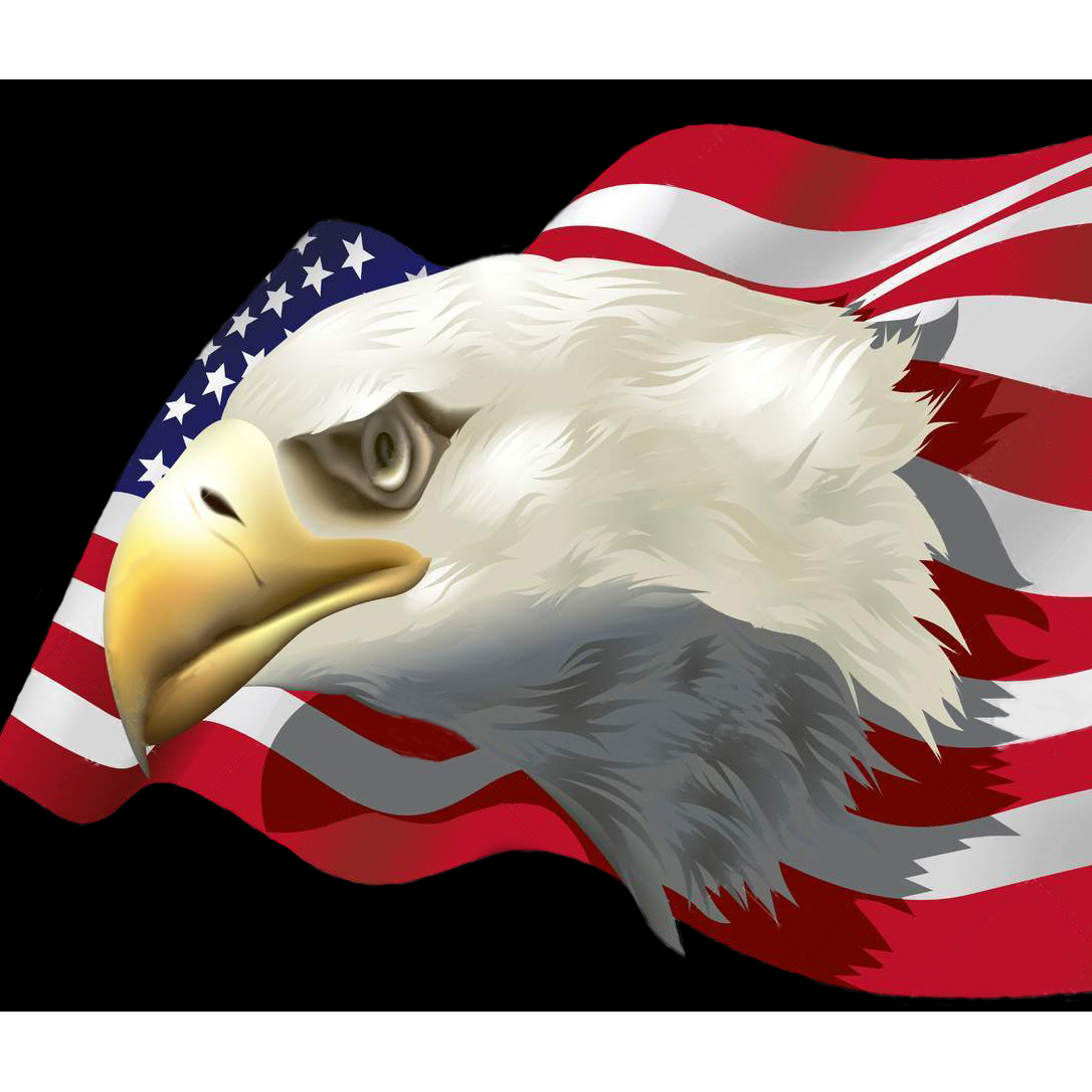 Your Americana Radio