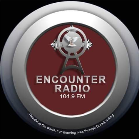Encounter Radio 104.9 FM