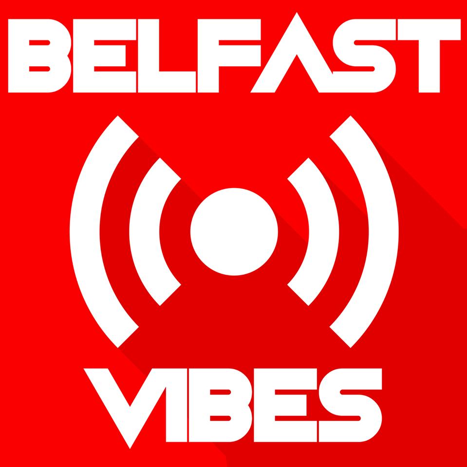 Belfast Vibes Radio