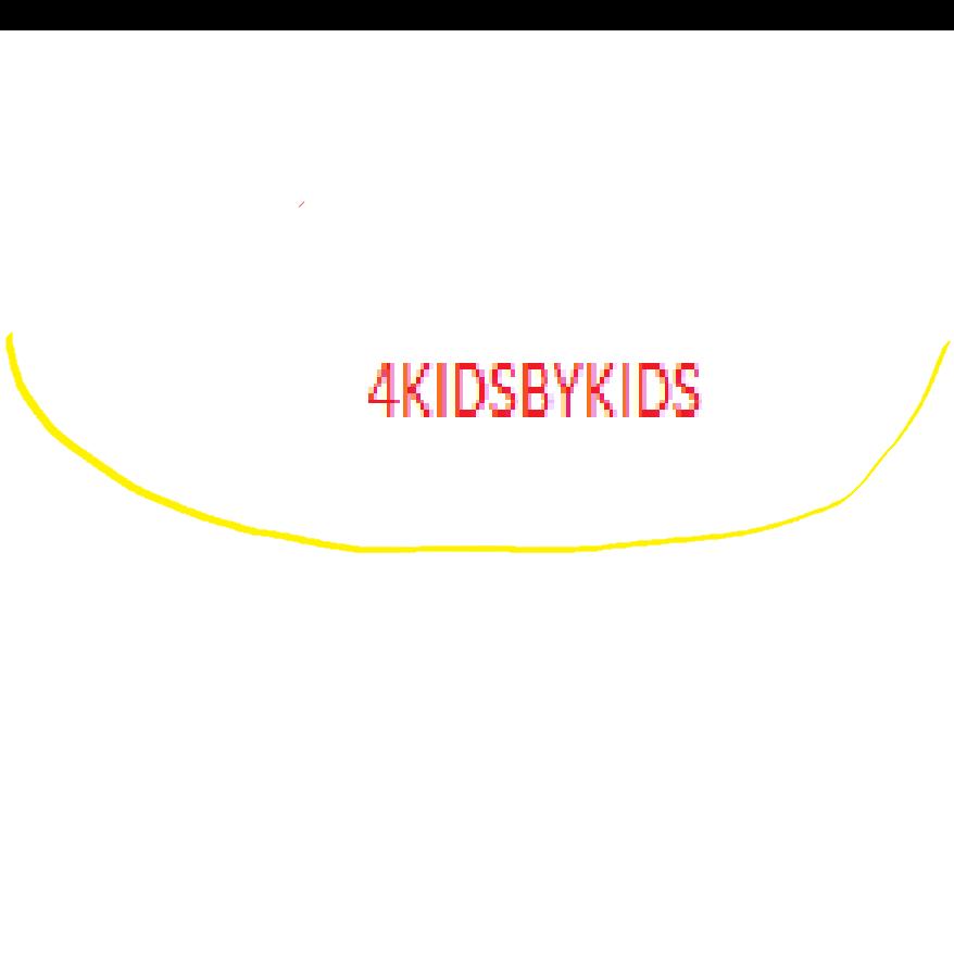 4KIDSBYKIDS