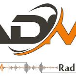 adamradio
