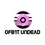 ??  CYBERPUNK LIVE RADIO 24/7 ??  by OFB1T UNDEAD - Music from 2071 A.D.