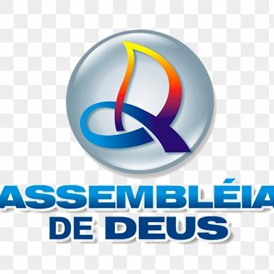 Assembleia de Deus União Bandeirante