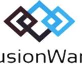 Fusionware 2020
