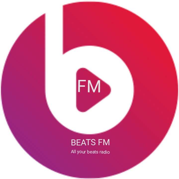 beats fm romania