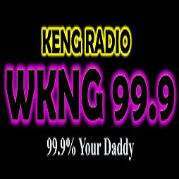 WKNG99.9