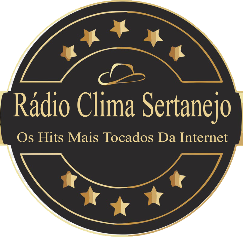 Radio Clima Sertanejo