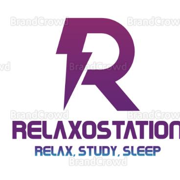 RelaxoStation