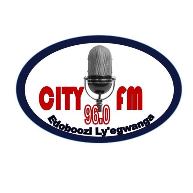 CITY FM 96