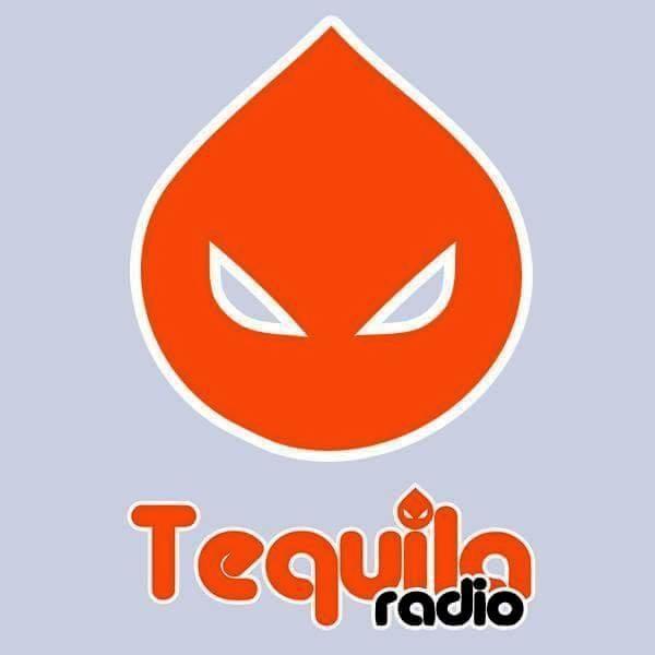 Radio Tequila Petrecere