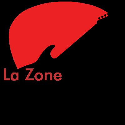Zone Radio Rock