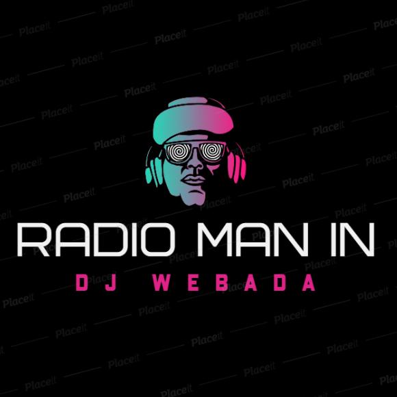 radio ManIn