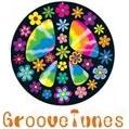 GrooveTunes - 70s Radio