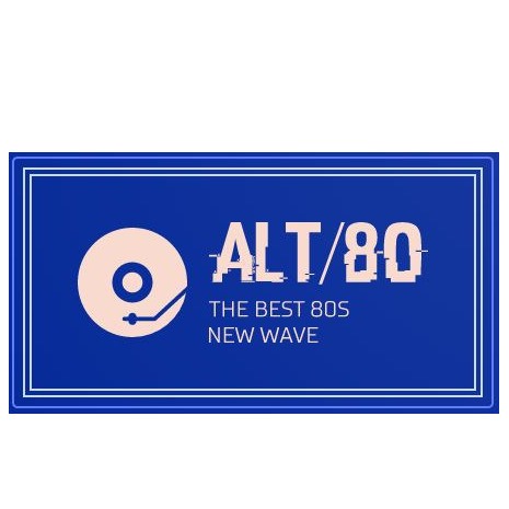 ALT-80