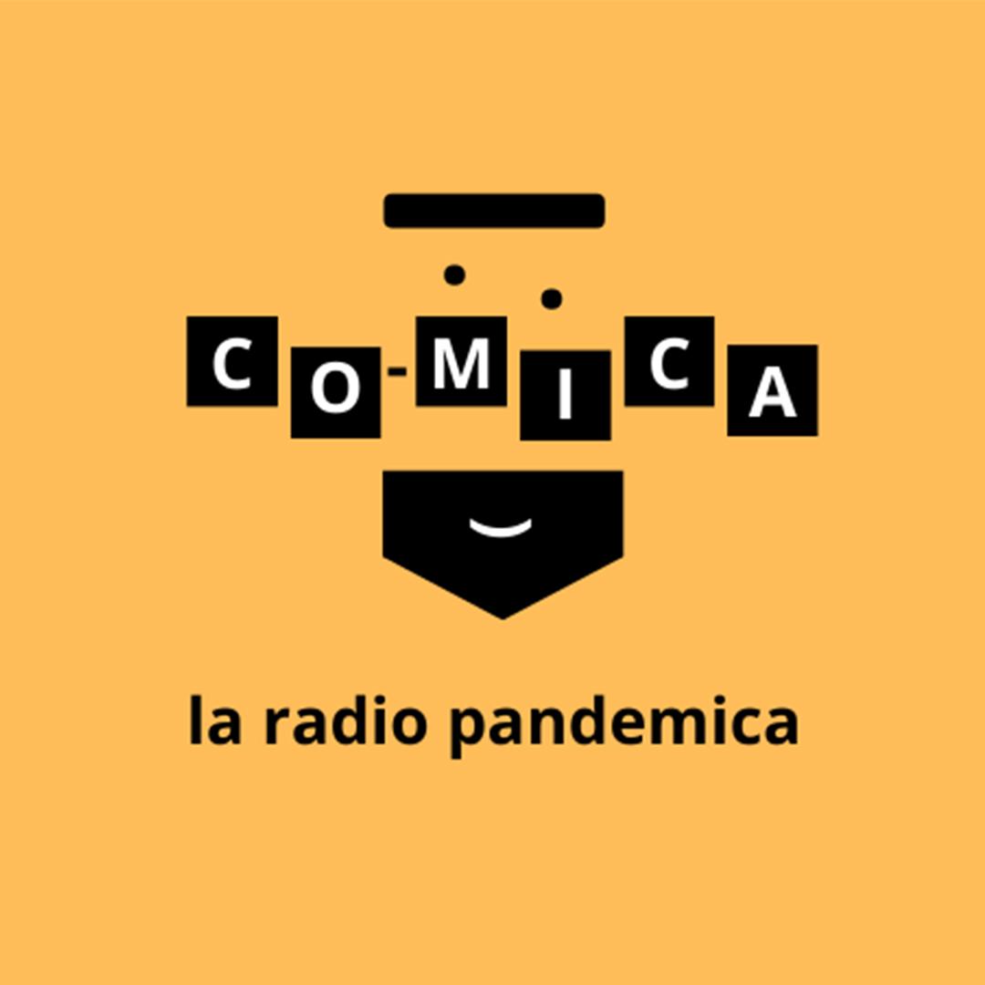 CO-MICA (la radio pandemica)