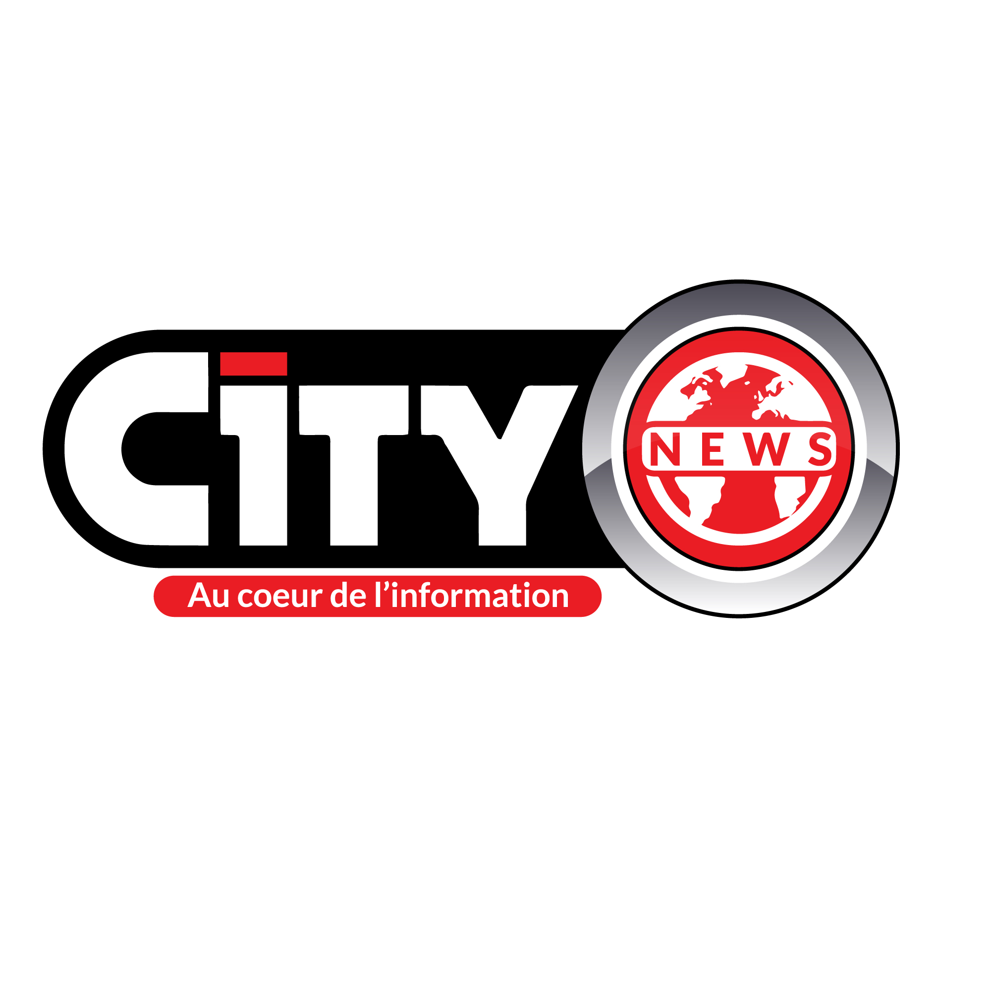 City News Senegal