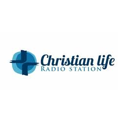 Christian Life Radio Station