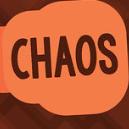 Radio Chaos365