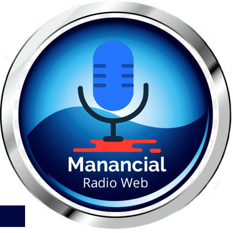 Manancial Radio Web