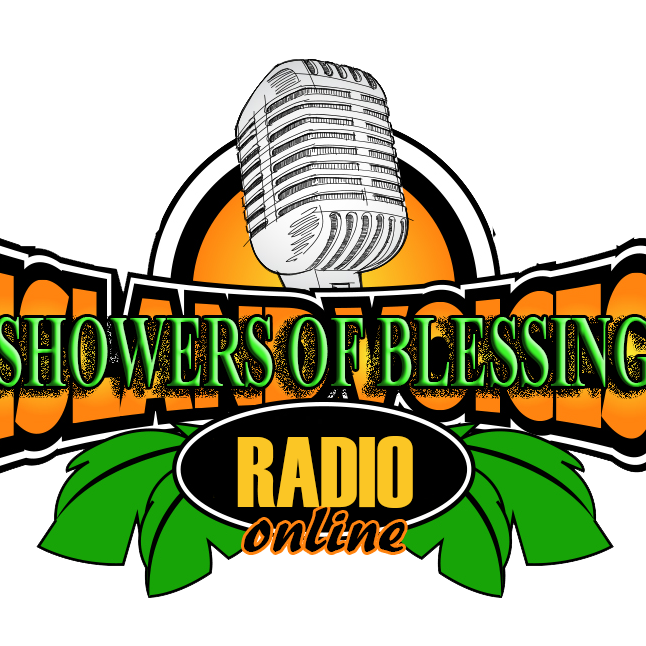 Showers of Blessing Radio, APIA
