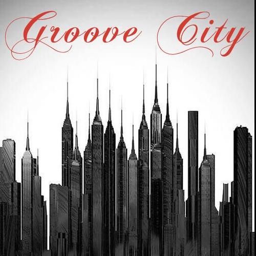 Groove City - Houston