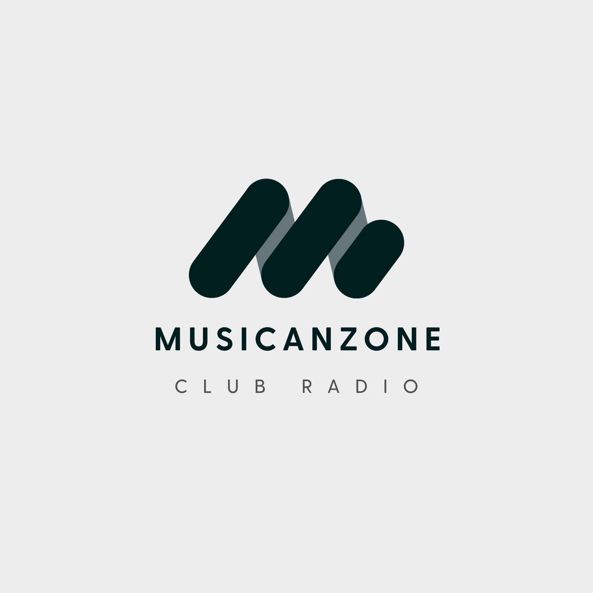 MUSICANZONE CLUB