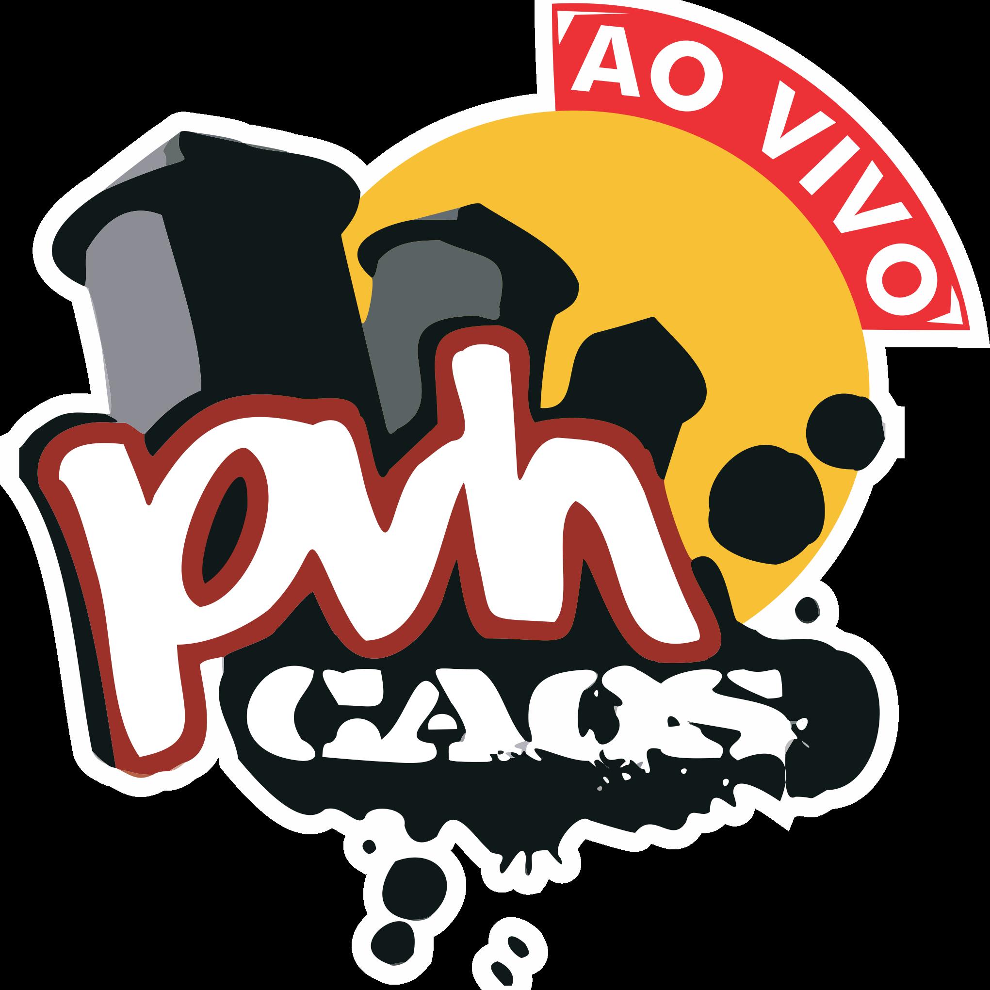 Porto Velho Caos Musica de Verdade +55 69 99258 7565