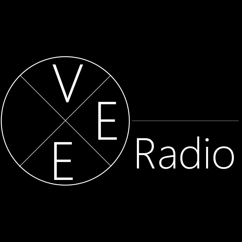 Vee Radio
