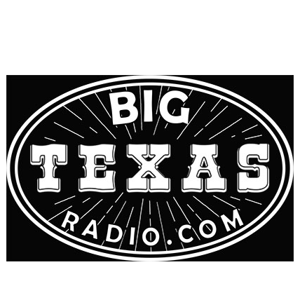 Big Texas Radio (BTR)