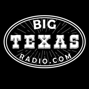 Big Texas Radio