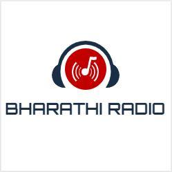 Bharathi Radio