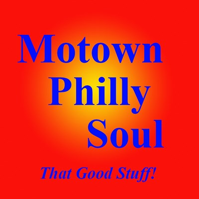 Motown Philly Soul