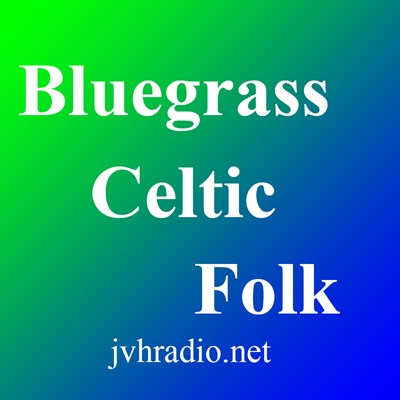 BLUEGRASS CELTIC FOLK