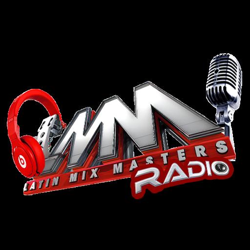 LMM Radio - La Mejor En Musica - Live Djs - MixMastersdj.com