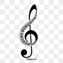 RADIO SALSA MAYOR