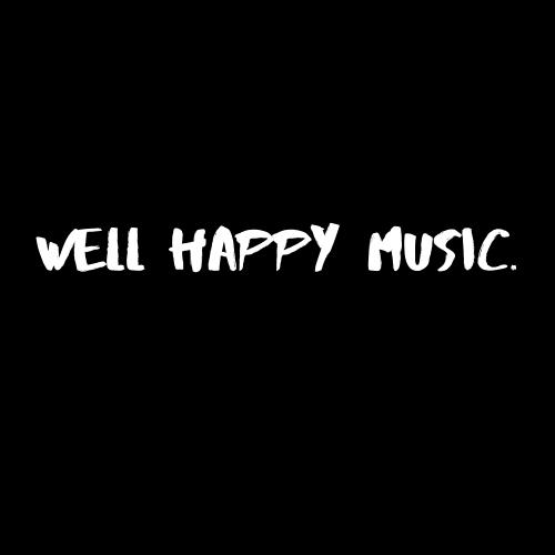 wellhappymusicradio
