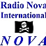 Radio Nova International