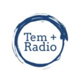 Tem + Radio