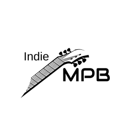 Indie MPB