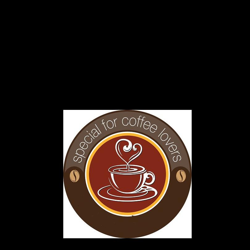 Coffee Radio