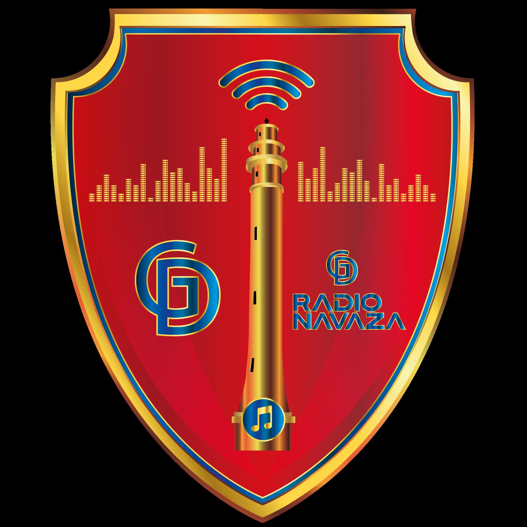 GD Radio Navaza