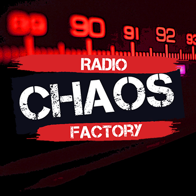 Radio Chaos Factory