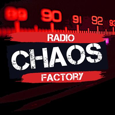 Radio Chaos Factory