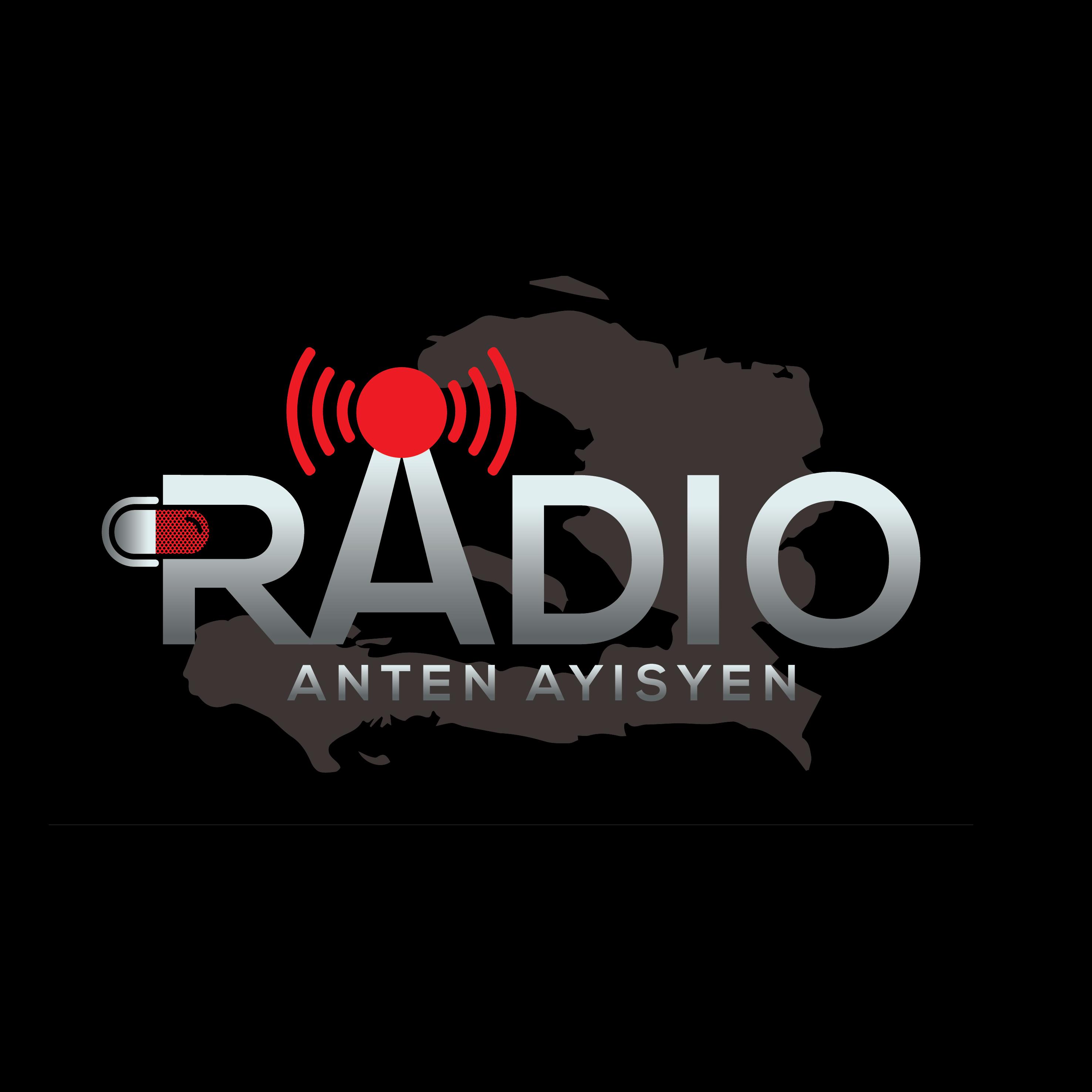 Radio Anten Ayisyen
