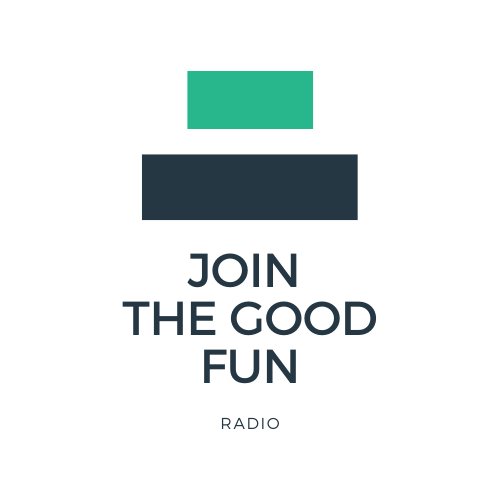 JoinTheGoodFun