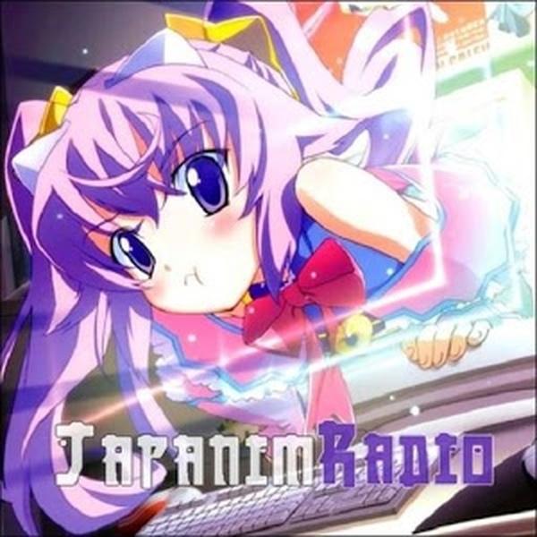 Japanimradio - Radio Japonaise