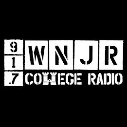 91.7 FM WNJR Washington / Pittsburgh
