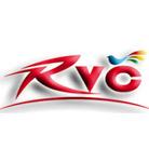 Radio Voz Cristiana1470 AM