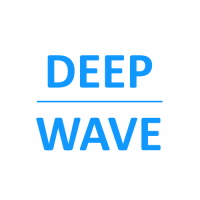 deep wave - deep/dub/electronic/indie - https://deepwaveradio.fr/