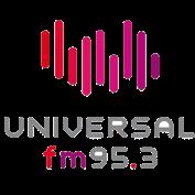 UNIVERSAL-FM-95.3